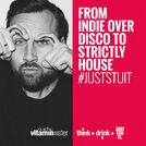 DISCO vs HOUSE
