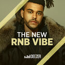 New RNB vibe (Drake, The Weeknd...)