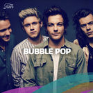 Bubble Pop feat. One Direction
