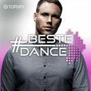 #BESTE DANCE
