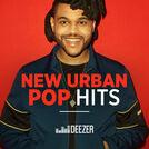 New Urban Pop HITS (Dj Snake, Justin Bieber...)