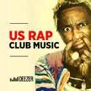 US Rap Club Music (Young Thug, Desiigner...)