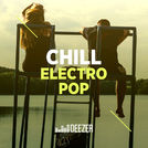 Chill Electro Pop: The xx, Oh Wonder, Bonobo