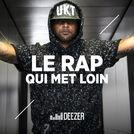 Le Rap qui met loin (Booba, SCH, PNL...)
