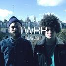 TWRR \' Playlist