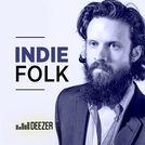 Indie Folk: The Strumbellas, Vance Joy...