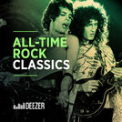 All-Time Rock Classics