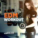 EDM Workout: Steve Aoki, R3hab, W&W