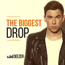 The Biggest Drop: Hardwell, Diplo, R3hab