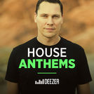 House Anthems: Tiësto, Jax Jones, Martin Solveig