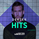 Deezer Hits