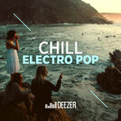 Chill Electro Pop: Maggie Rogers, The xx, Asgeir
