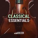 Classical Essentials