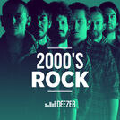 2000s Rock (Linkin Park, Muse, RHCP...)