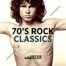 70\'s Rock: The Doors, Led Zeppelin, Pink Floyd
