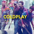 Coldplay best of