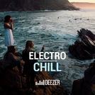 Electro Chill: FKJ, The xx, Asgeir, Oh Wonder