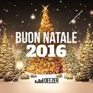 Buon Natale 2016