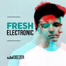 Fresh Electronic - Pional, Petit Biscuit, Darkstar