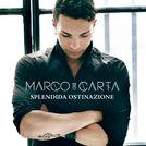 La selezione musicale di Marco Carta!