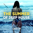The Summer Of Deep House (Mike Perry, Alle Farben)