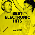 Best Electronic Hits (Petit Biscuit, Jamie xx etc)