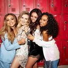 Little Mix: Our Ultimate Female Inspirations
