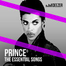 Prince : The Essential Songs
