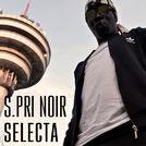 S.Pri Noir - Selecta