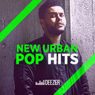New Urban Pop HITS (Major Lazer, The Weeknd...)