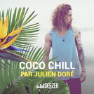 Coco Chill by Julien Doré