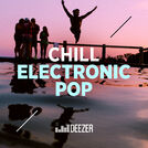 Chill Electronic Pop - Honne, Møme, Odesza, Stwo
