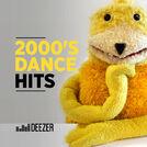 2000\'s Dance Hits - Daft Punk, Basement Jaxx