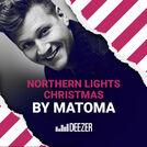 Northern Lights Christmas by Matoma