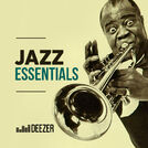 Jazz Essentials (Louis Armstrong, John Coltrane ..