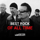 Best Rock of All Time