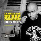 Le meilleur du rap conscient des 90\'s (Fabe...)