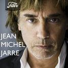 Jean-Michel Jarre - The Very Best Of
