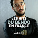 Les hits du bendo en France (Lacrim, Sofiane...)