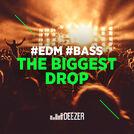 The Biggest Drop: W&W, ZEDD, Hardwell
