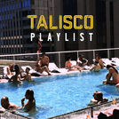 Talisco - inspirations