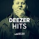 Deezer Hits
