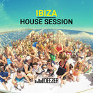 Ibiza House Session: Mark Knight, Flashmob