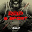 Rap & Sport (Future, 50 cent, MHD, Niska...)