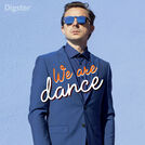 WE ARE DANCE BY MARTIN SOLVEIG