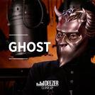 Ghost - Deezer Close Up