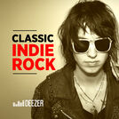 Indie Rock: The Strokes, Two Door Cinema Club