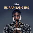 New Rap Bangers