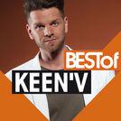 BEST OF KEEN\'V