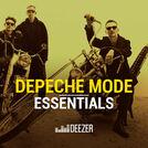 Depeche Mode Essentials Playlist